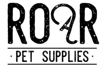 Roar Pet Supplies